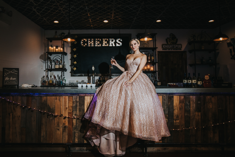 Marian-House-NJ-Wedding-JennaLynnPhotography-AliPaul-Reception-278.jpg