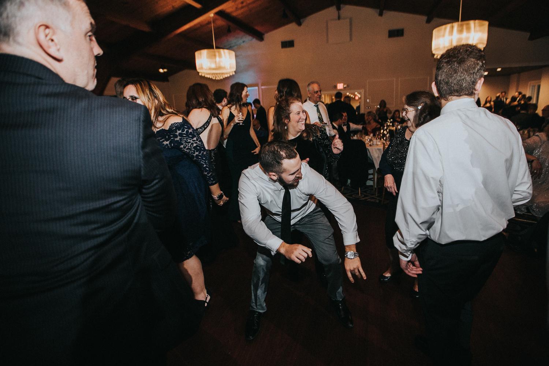 Marian-House-NJ-Wedding-JennaLynnPhotography-AliPaul-Reception-289.jpg