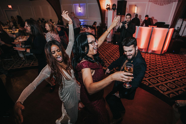 Marian-House-NJ-Wedding-JennaLynnPhotography-AliPaul-Reception-290.jpg
