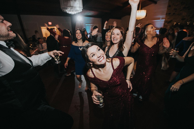 Marian-House-NJ-Wedding-JennaLynnPhotography-AliPaul-Reception-297.jpg