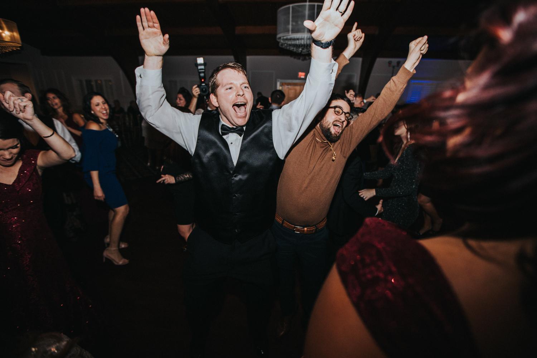 Marian-House-NJ-Wedding-JennaLynnPhotography-AliPaul-Reception-302.jpg