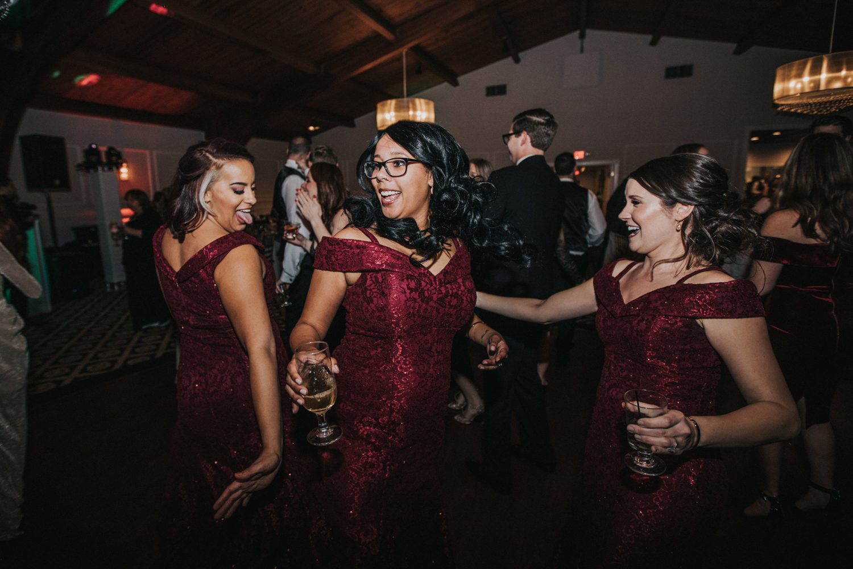 Marian-House-NJ-Wedding-JennaLynnPhotography-AliPaul-Reception-314.jpg