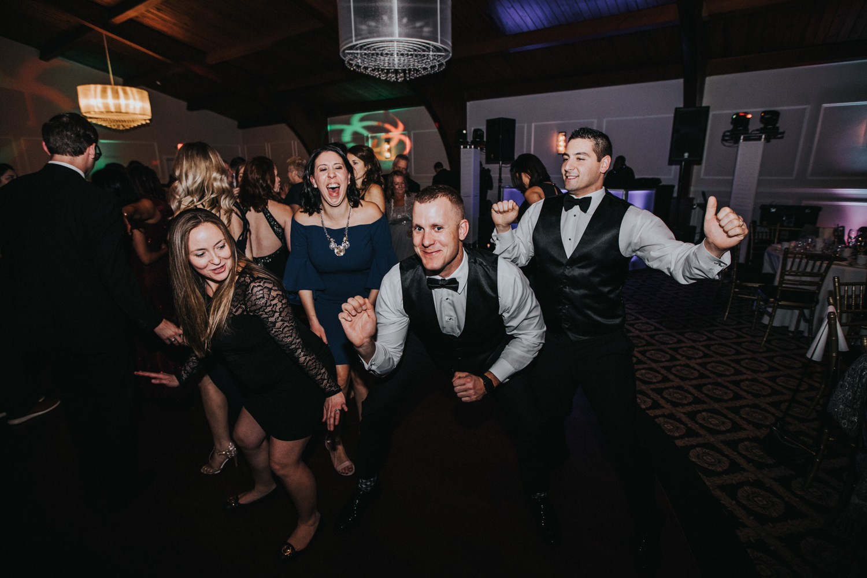 Marian-House-NJ-Wedding-JennaLynnPhotography-AliPaul-Reception-321.jpg