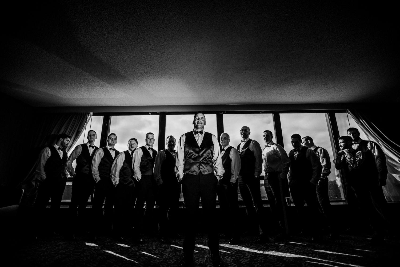 Marian-House-NJ-Wedding-JennaLynnPhotography-AliPaul-GettingReadyBW-59.jpg