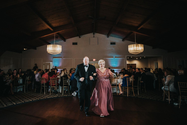 Marian-House-NJ-Wedding-JennaLynnPhotography-AliPaul-Reception-2.jpg