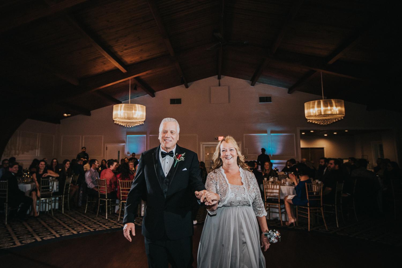 Marian-House-NJ-Wedding-JennaLynnPhotography-AliPaul-Reception-5.jpg