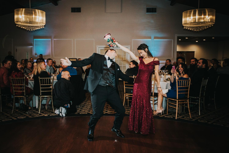 Marian-House-NJ-Wedding-JennaLynnPhotography-AliPaul-Reception-13.jpg