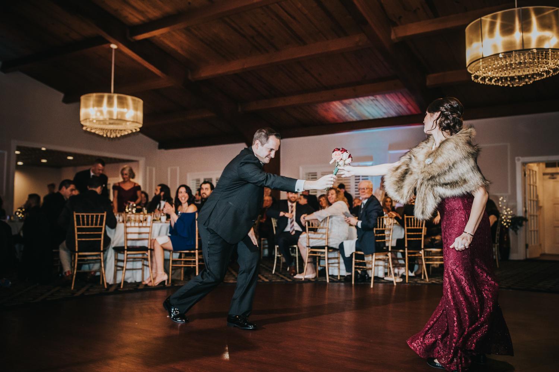 Marian-House-NJ-Wedding-JennaLynnPhotography-AliPaul-Reception-17.jpg