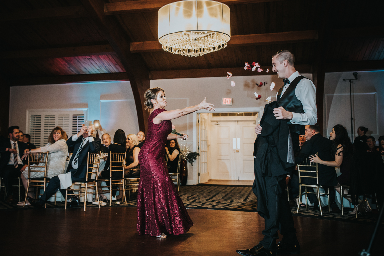 Marian-House-NJ-Wedding-JennaLynnPhotography-AliPaul-Reception-41.jpg