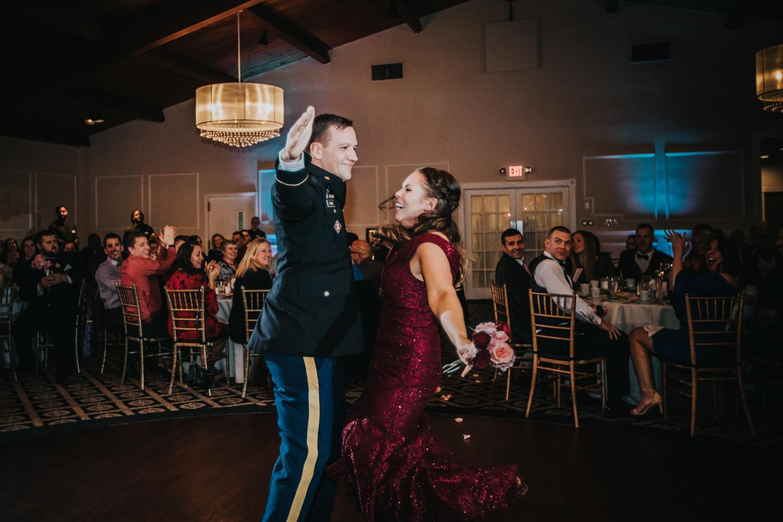 Marian-House-NJ-Wedding-JennaLynnPhotography-AliPaul-Reception-45.jpg