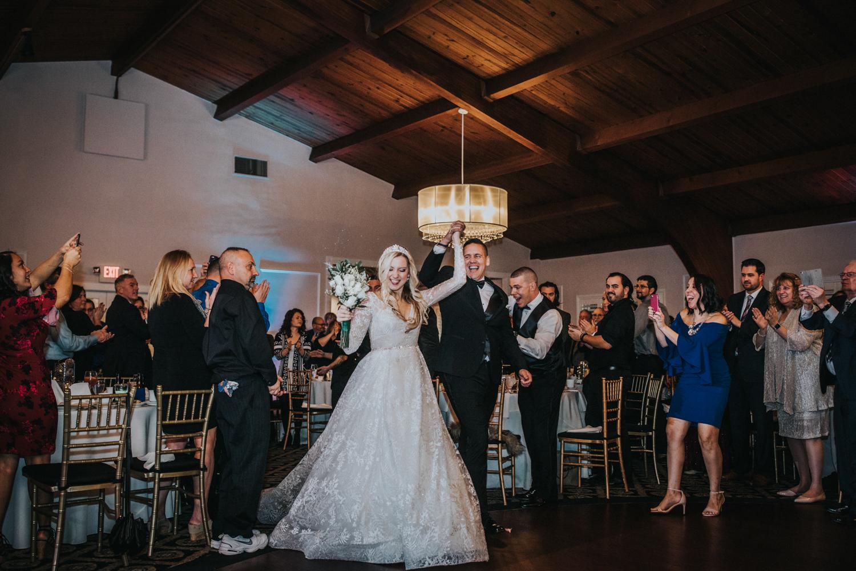 Marian-House-NJ-Wedding-JennaLynnPhotography-AliPaul-Reception-48.jpg