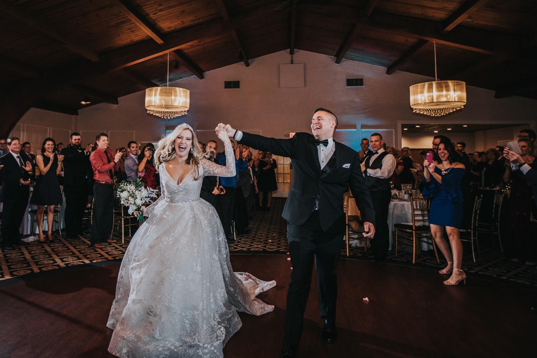 Marian-House-NJ-Wedding-JennaLynnPhotography-AliPaul-Reception-50.jpg