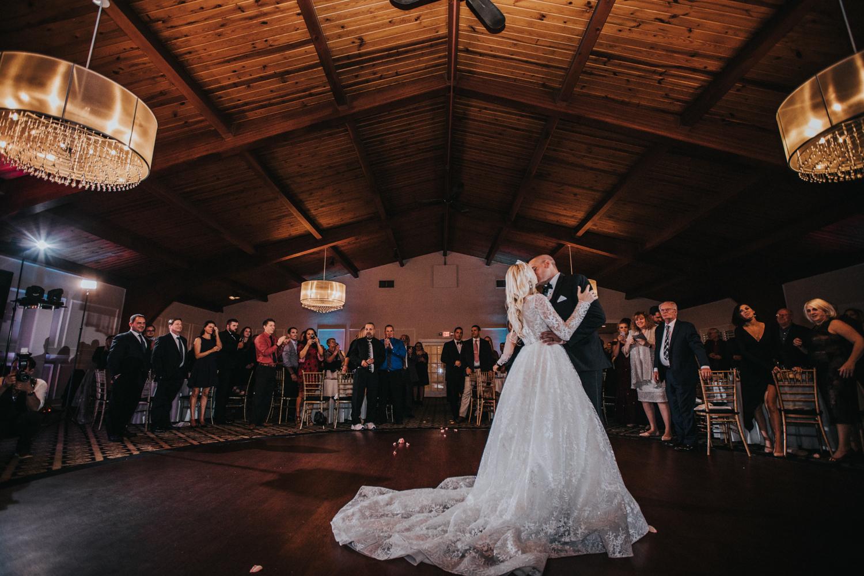 Marian-House-NJ-Wedding-JennaLynnPhotography-AliPaul-Reception-55.jpg