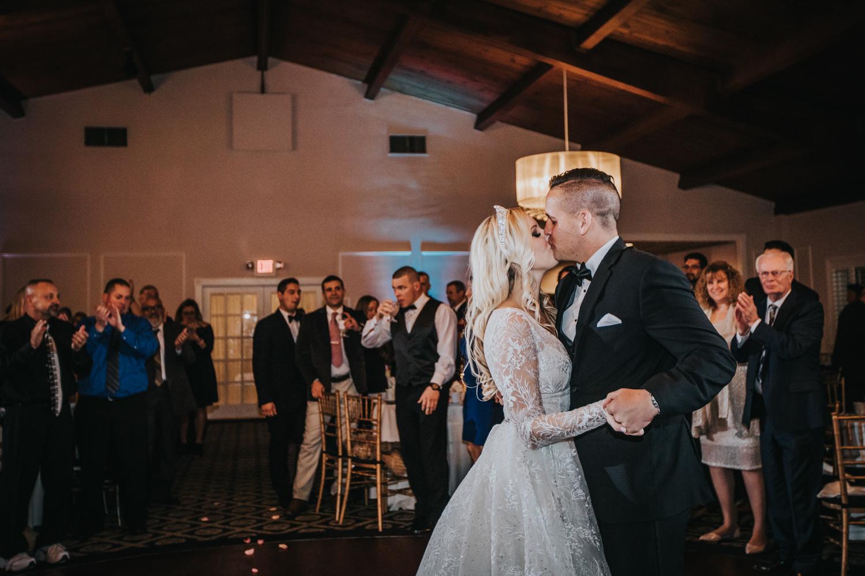 Marian-House-NJ-Wedding-JennaLynnPhotography-AliPaul-Reception-57.jpg