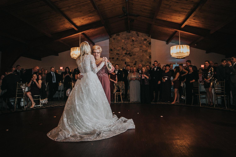 Marian-House-NJ-Wedding-JennaLynnPhotography-AliPaul-Reception-102.jpg