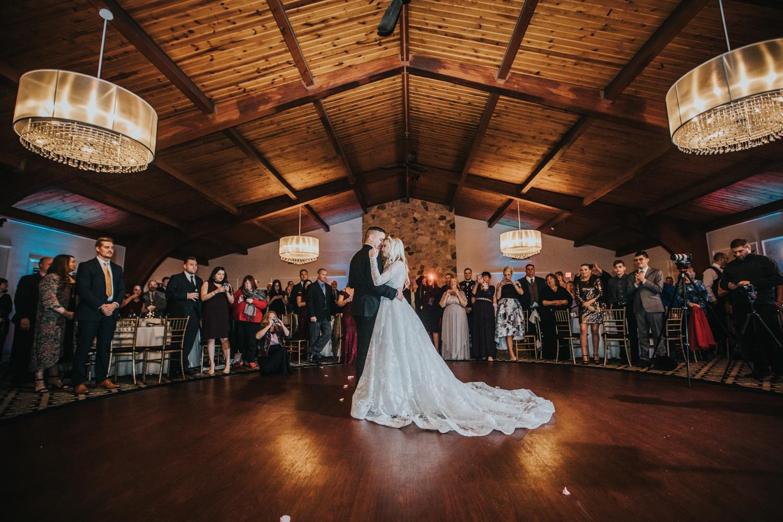 Marian-House-NJ-Wedding-JennaLynnPhotography-AliPaul-Reception-59.jpg