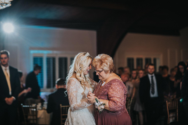 Marian-House-NJ-Wedding-JennaLynnPhotography-AliPaul-Reception-103.jpg