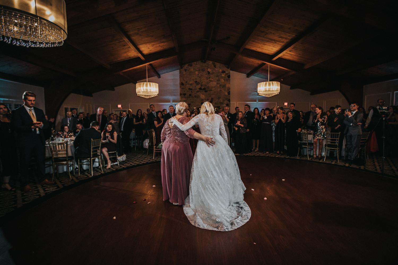 Marian-House-NJ-Wedding-JennaLynnPhotography-AliPaul-Reception-113.jpg