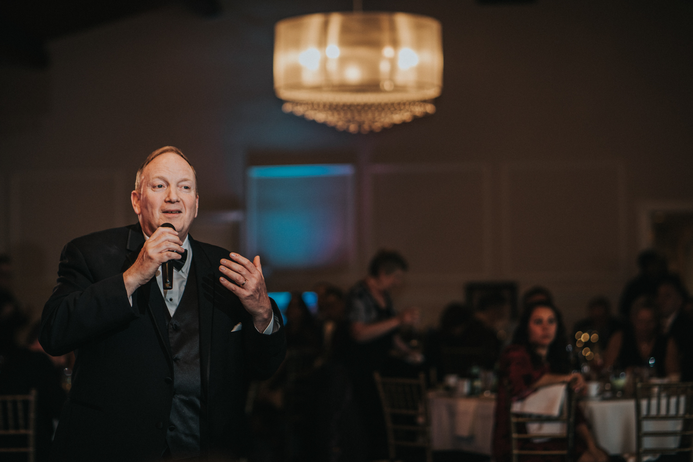 Marian-House-NJ-Wedding-JennaLynnPhotography-AliPaul-Reception-115.jpg