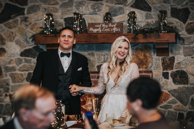 Marian-House-NJ-Wedding-JennaLynnPhotography-AliPaul-Reception-117.jpg