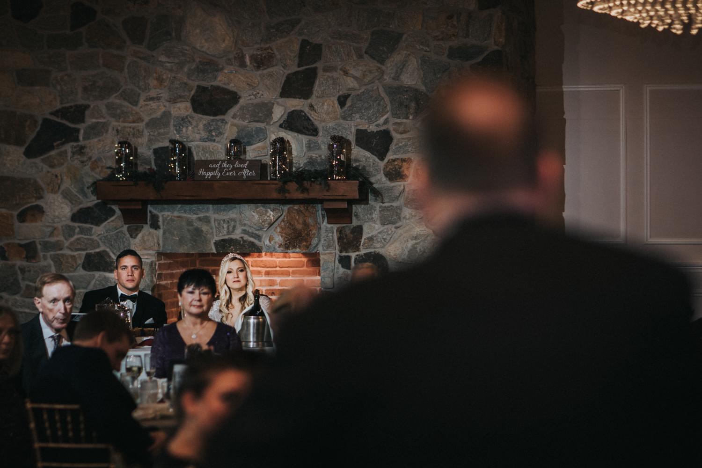 Marian-House-NJ-Wedding-JennaLynnPhotography-AliPaul-Reception-118.jpg