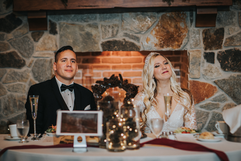 Marian-House-NJ-Wedding-JennaLynnPhotography-AliPaul-Reception-123.jpg
