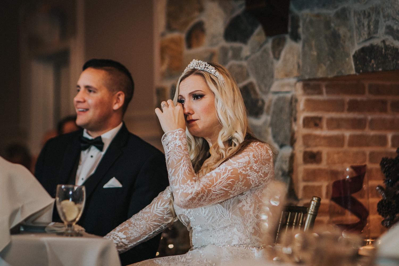 Marian-House-NJ-Wedding-JennaLynnPhotography-AliPaul-Reception-125.jpg