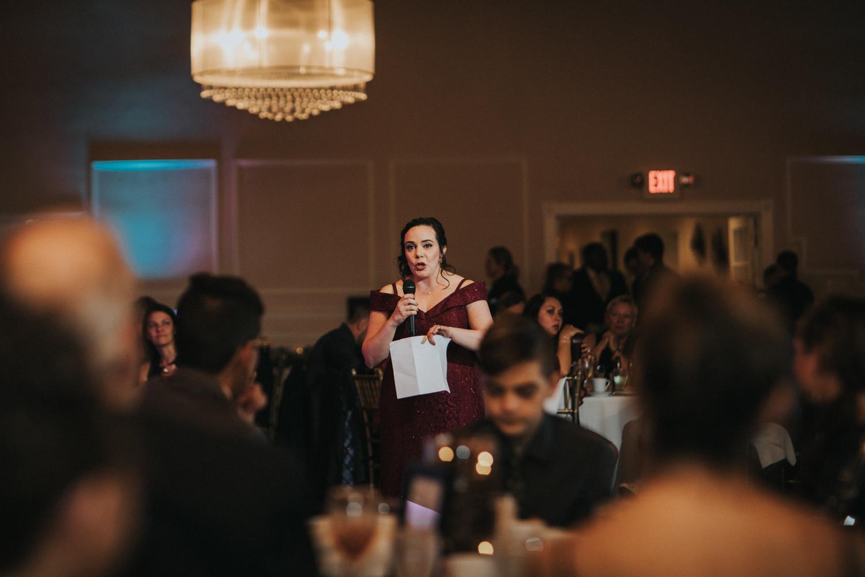Marian-House-NJ-Wedding-JennaLynnPhotography-AliPaul-Reception-126.jpg