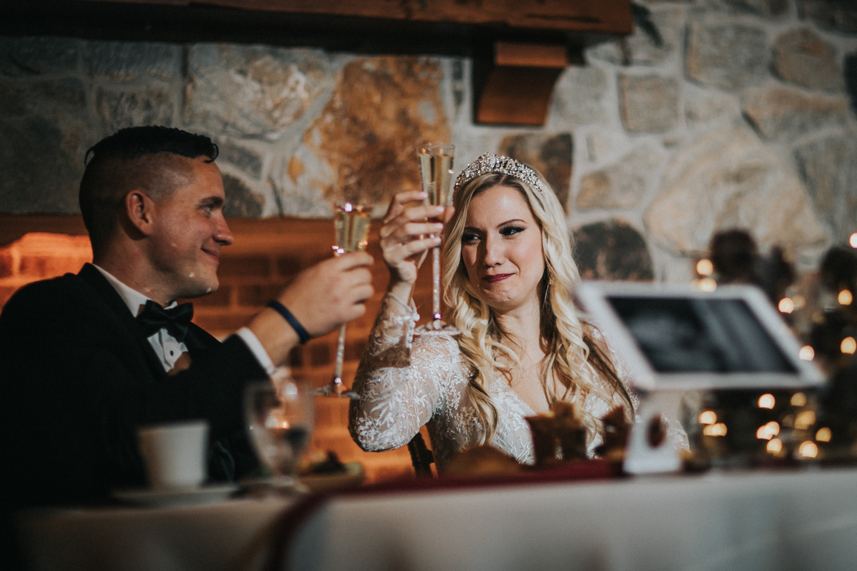 Marian-House-NJ-Wedding-JennaLynnPhotography-AliPaul-Reception-131.jpg