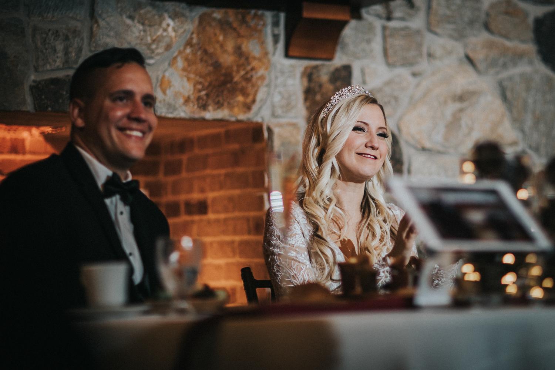 Marian-House-NJ-Wedding-JennaLynnPhotography-AliPaul-Reception-132.jpg