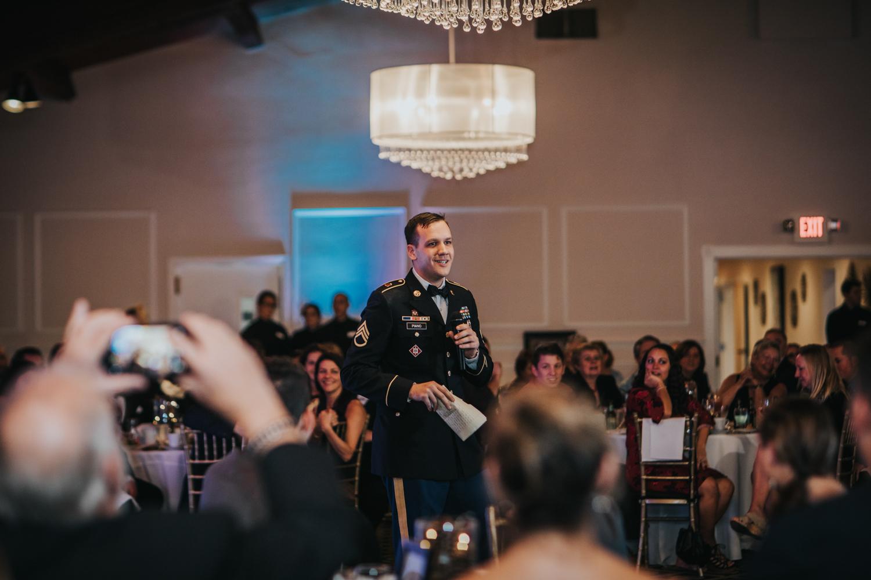 Marian-House-NJ-Wedding-JennaLynnPhotography-AliPaul-Reception-136.jpg