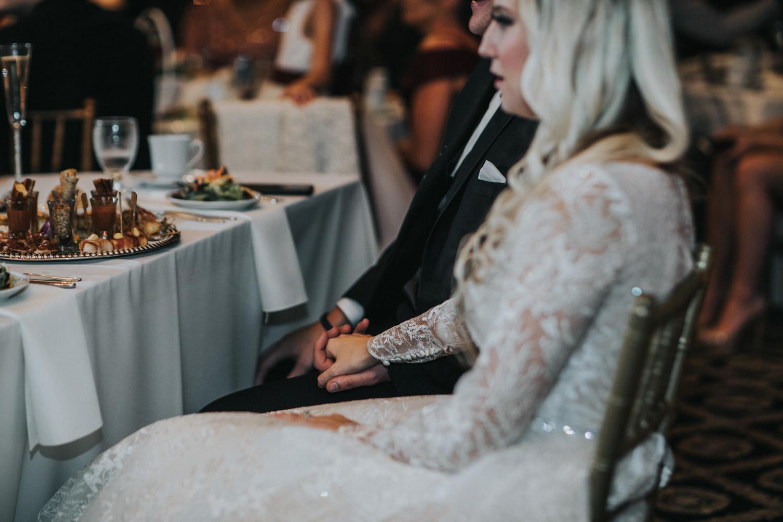 Marian-House-NJ-Wedding-JennaLynnPhotography-AliPaul-Reception-139.jpg
