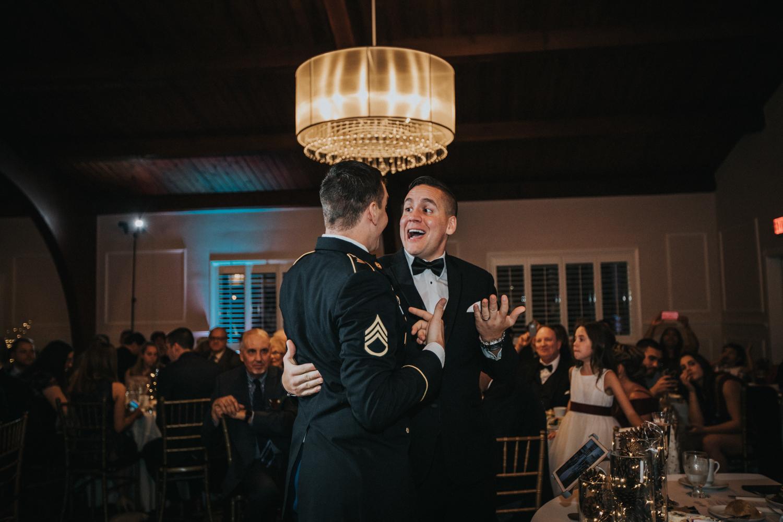 Marian-House-NJ-Wedding-JennaLynnPhotography-AliPaul-Reception-148.jpg