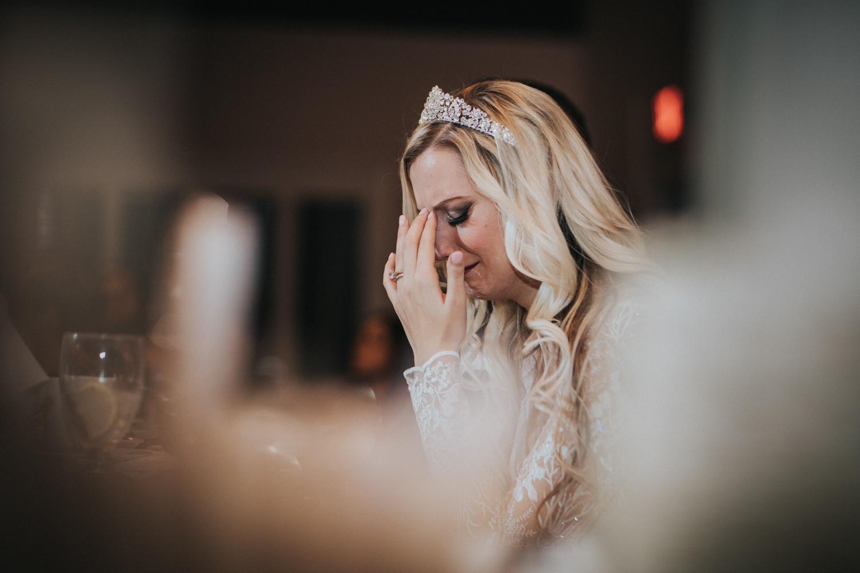 Marian-House-NJ-Wedding-JennaLynnPhotography-AliPaul-Reception-152.jpg