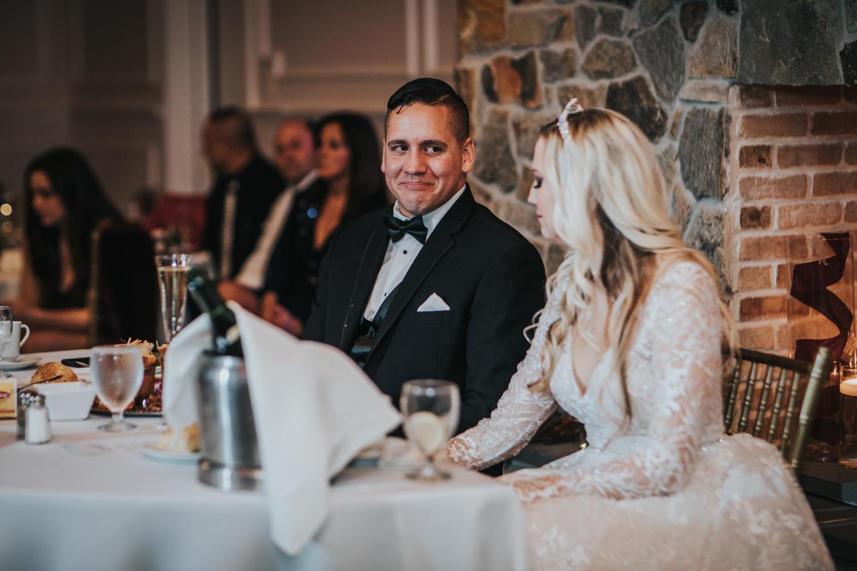 Marian-House-NJ-Wedding-JennaLynnPhotography-AliPaul-Reception-154.jpg