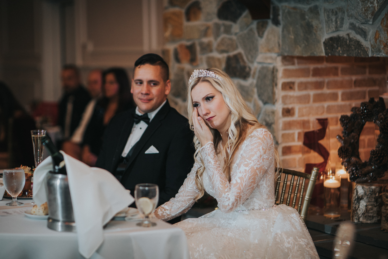 Marian-House-NJ-Wedding-JennaLynnPhotography-AliPaul-Reception-156.jpg