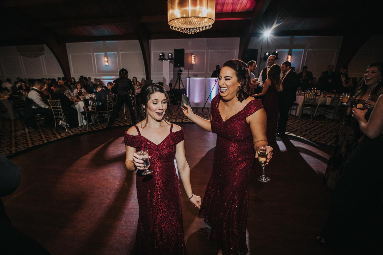 Marian-House-NJ-Wedding-JennaLynnPhotography-AliPaul-Reception-164.jpg