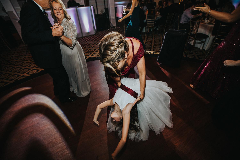 Marian-House-NJ-Wedding-JennaLynnPhotography-AliPaul-Reception-171.jpg