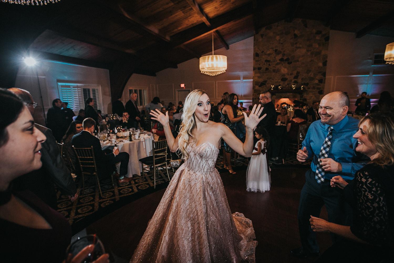 Marian-House-NJ-Wedding-JennaLynnPhotography-AliPaul-Reception-174.jpg