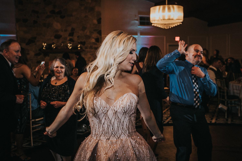 Marian-House-NJ-Wedding-JennaLynnPhotography-AliPaul-Reception-180.jpg