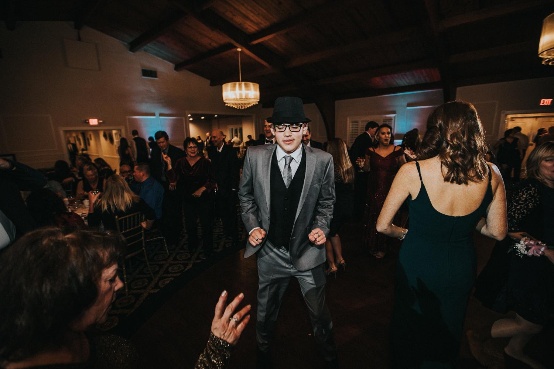 Marian-House-NJ-Wedding-JennaLynnPhotography-AliPaul-Reception-182.jpg