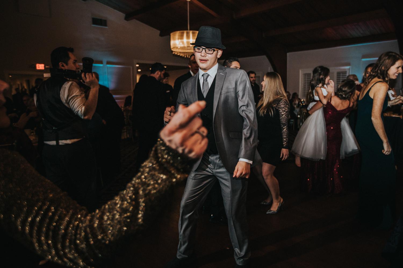 Marian-House-NJ-Wedding-JennaLynnPhotography-AliPaul-Reception-187.jpg