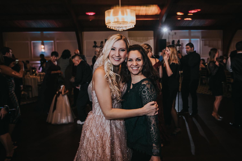 Marian-House-NJ-Wedding-JennaLynnPhotography-AliPaul-Reception-195.jpg