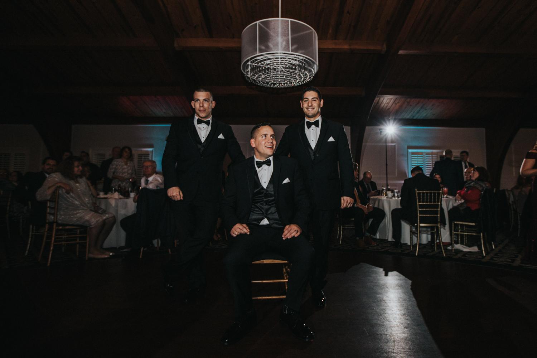 Marian-House-NJ-Wedding-JennaLynnPhotography-AliPaul-Reception-201.jpg
