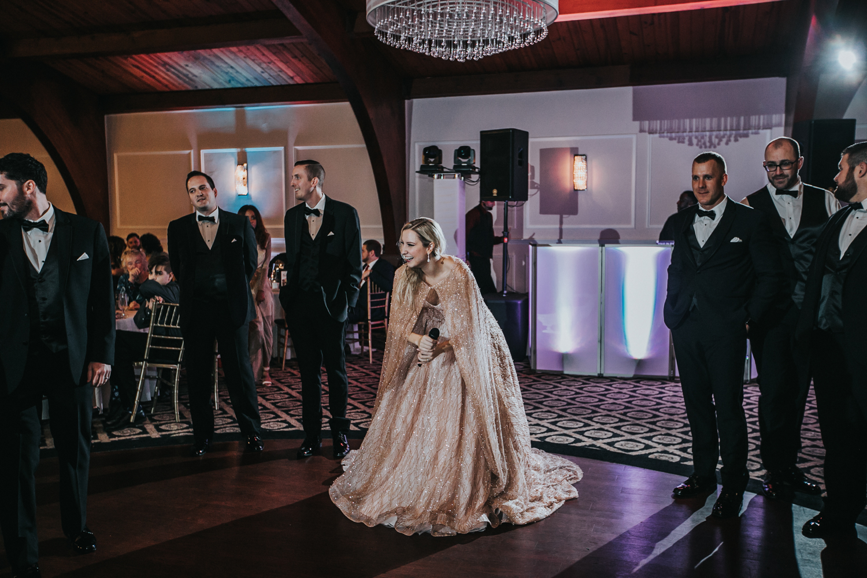 Marian-House-NJ-Wedding-JennaLynnPhotography-AliPaul-Reception-203.jpg