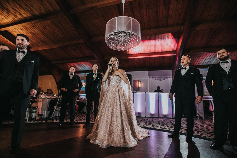 Marian-House-NJ-Wedding-JennaLynnPhotography-AliPaul-Reception-202.jpg