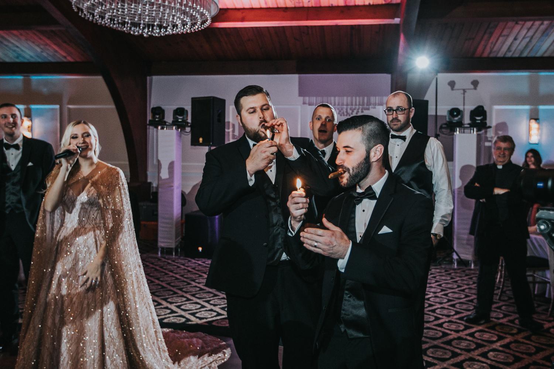Marian-House-NJ-Wedding-JennaLynnPhotography-AliPaul-Reception-207.jpg
