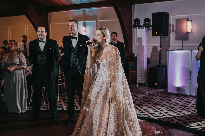 Marian-House-NJ-Wedding-JennaLynnPhotography-AliPaul-Reception-209.jpg