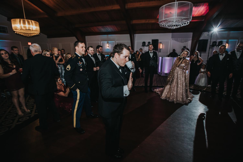 Marian-House-NJ-Wedding-JennaLynnPhotography-AliPaul-Reception-211.jpg