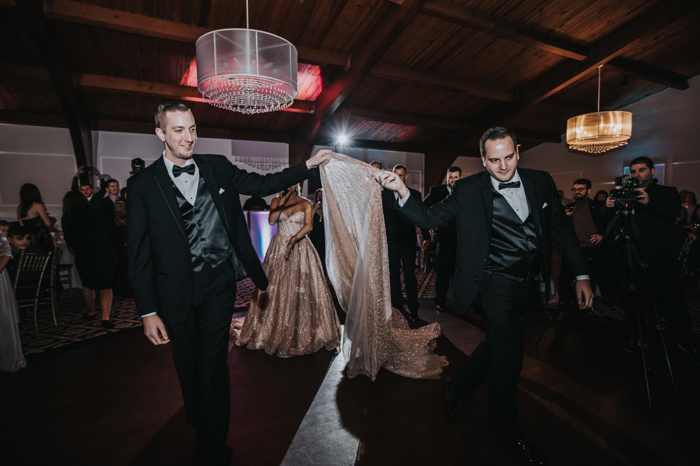 Marian-House-NJ-Wedding-JennaLynnPhotography-AliPaul-Reception-213.jpg